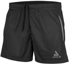 Joola Short Sprint Black/Grey