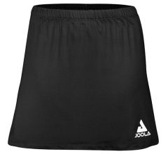 Joola Skirt Mara Black