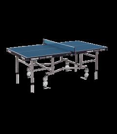 Tibhar  Table Smash 28/SC