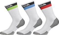Stiga Socks Prime High