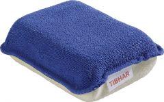 Tibhar Sponge Micro