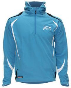 Dsports Sweatshirt Performance Blue