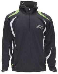 Dsports Sweatshirt Performance Grey
