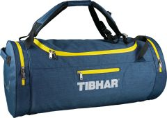 Tibhar Bag Sydney Big Navy/Yellow