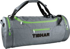 Tibhar Bag Sydney Big Grey/Groen