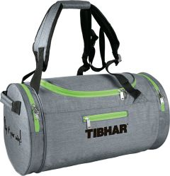 Tibhar Bag Sydney Small Grey/Green