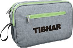 Tibhar Batwallet Sydney Double Grey/Green