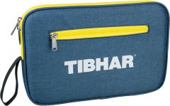 Tibhar Batwallet Sydney Single Navy/Yellow