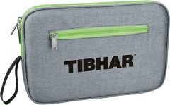 Tibhar Batwallet Sydney Single Grey/Green