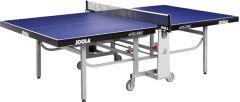 Joola Table Rollomat