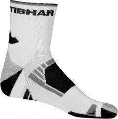 Tibhar Socks Tech