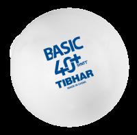 TIBHAR Balls Basic 40+ SYNTT