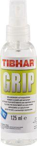 Tibhar Cleaner Grip 125ml