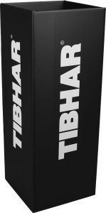 Tibhar Towel Box