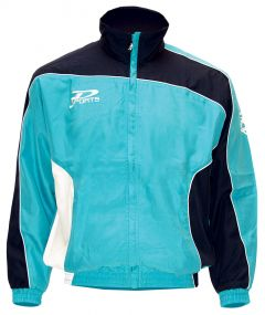 Dsports Jacket Cup Blue