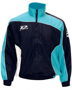 Dsports Jacket Cup Navy