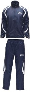 Dsports Tracksuit PERFORMANCE Navy