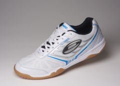 Donic Shoes Waldner Flex III