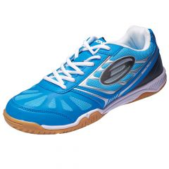 Donic Shoes Waldner Flex III Blue