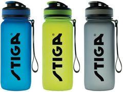 Stiga Water Bottle