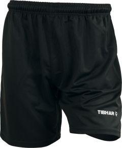 Tibhar Short World Black